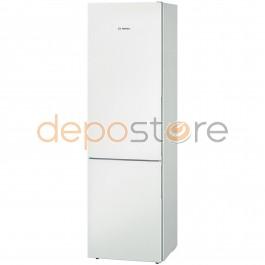Alulfagyasztós hűtő
