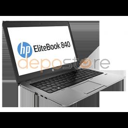 Laptop, netbook