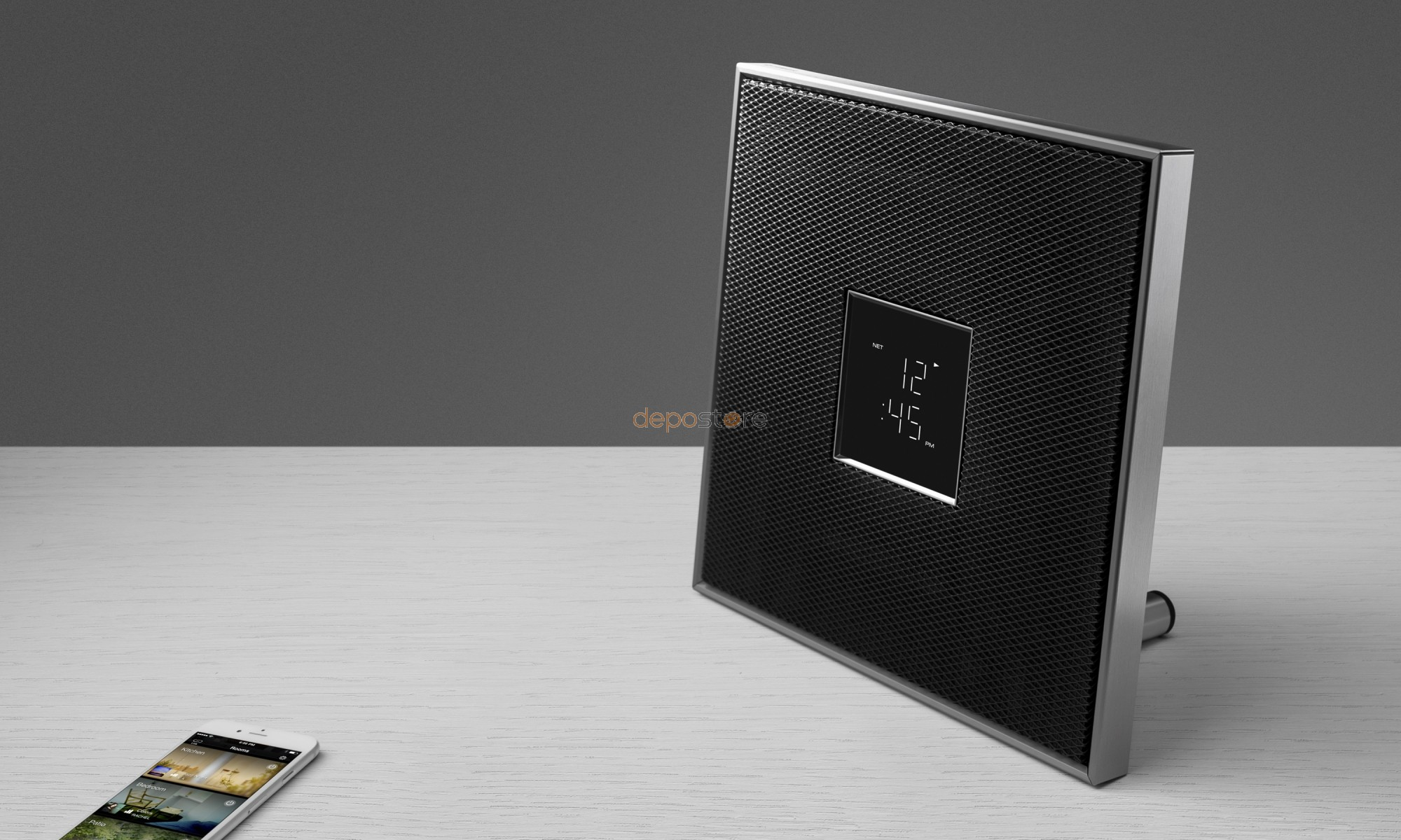 yamaha isx80 hangsz r. Black Bedroom Furniture Sets. Home Design Ideas
