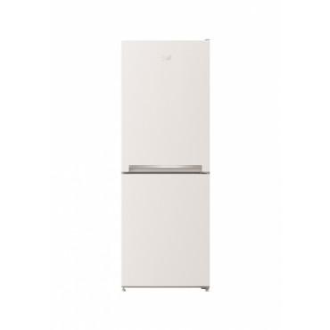 Beko RCSA-240K30 WN Alulfagyasztós Hűtőszekrény 152 cm A+ 229 liter