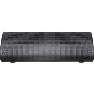 Yenkee YSP 3100SG SUAVE Bluetooth Hangszóró