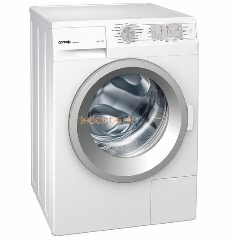 Gorenje WA7897EU A+++ 7 kg elöltöltős mosógép