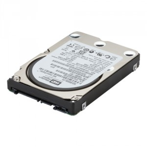 """DELL 146GB SAS 2.5"""" - 3.5"""";15.000Rpm"""