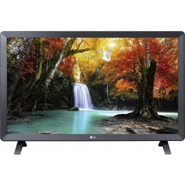 "LG 28TL520S 28"" HD TV-monitor"