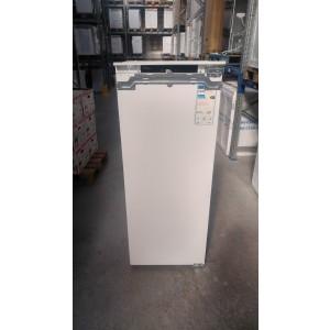 AEG SKZ81400C0 Beépíthető hűtőszekrény, A++, 140 cm