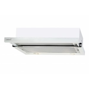 Cata TF-2003/60 LED White Glass