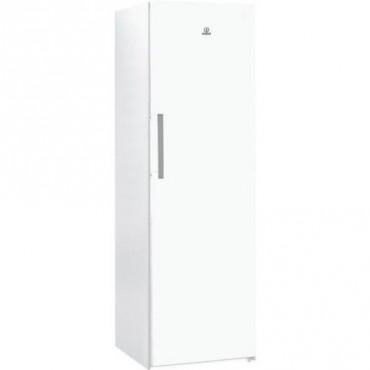 Indesit SI6 1 W Hűtőszekrény