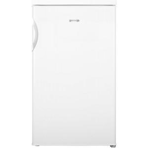 Gorenje RB492PW Szabadonálló Egyajtós Hűtőszekrény A++