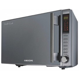 Orion OM-5123D Mikrohullámú sütő