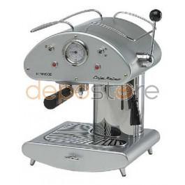 Kávéfőző, kávédaráló