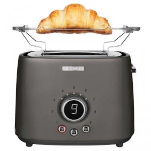 Sencor STS 6058BK kenyérpirító