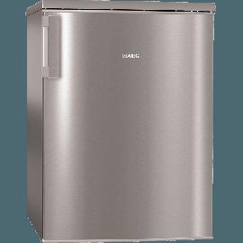 AEG S71700TSX0 fagyasztó nélküli hűtőszekrény