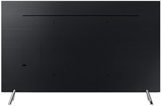 samsung ue75mu7002 suhd smart led tv 4k 190 cm. Black Bedroom Furniture Sets. Home Design Ideas
