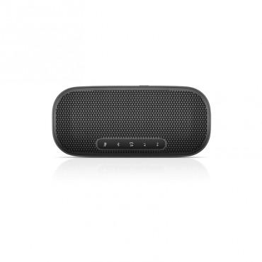 Lenovo 700 Ultraportable Bluetooth hangszóró