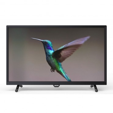 """Orion 32SA19RDL 32"""" HD Ready SMART-Android LED TV WIFI"""
