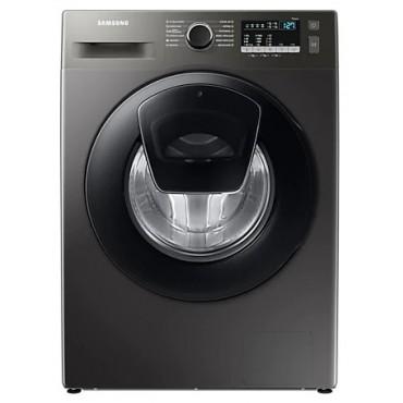 Samsung WW80T4540AX/LE Elöltöltős Mosógép Add Wash™ Higiénikus Gőz és Dobtisztítás technológiával