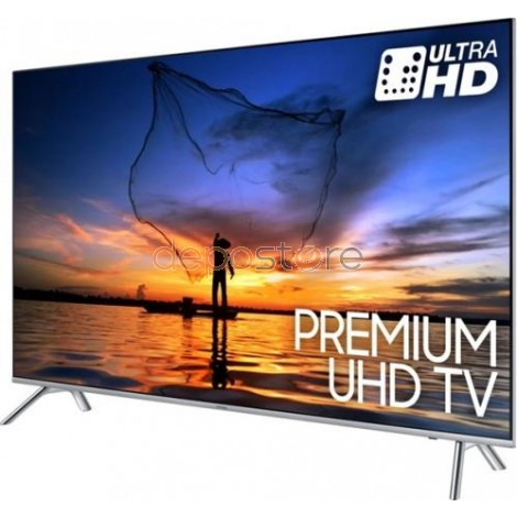 Samsung UE65MU7002 SMART 4K LED TV 165 cm