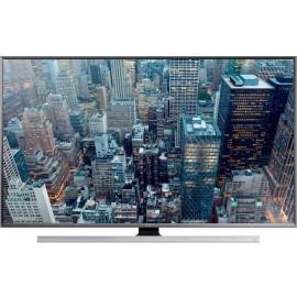 Samsung UE65JU7000 Televízió