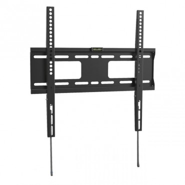 """Cabletech UCH182 TV falikonzol 37""""-70"""""""