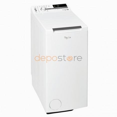 Whirlpool TDLR 70230 A+++ 7 kg 1200/ford felültöltős mosógép