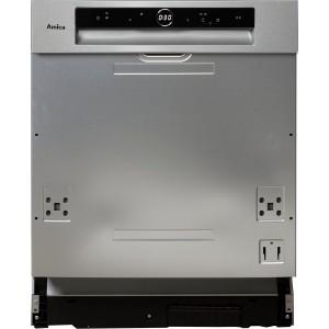 AMICA EGSP574930E Beépíthető mosogatógép A+++ 14 teríték