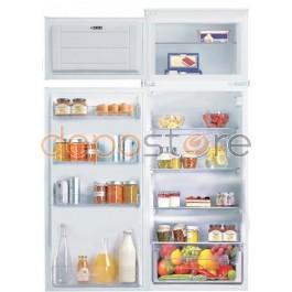 Felülfagyasztós hűtők 49 900 Ft-ért!