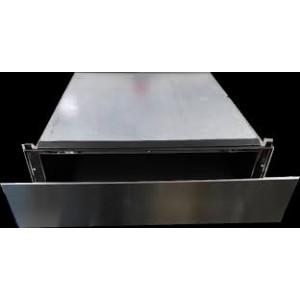 Melegentartó fiók AEG KD91402M