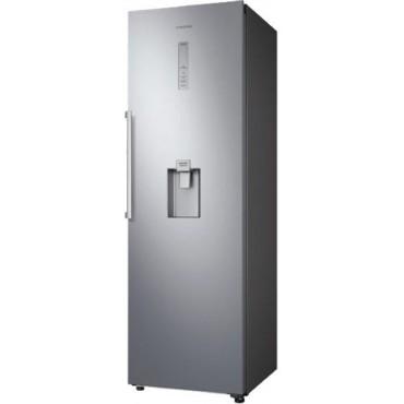 Samsung RR39M7320S9 Egyajtós Hűtőszekrény 375 liter