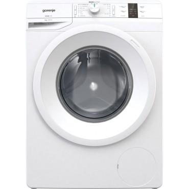Gorenje WP62S3 6 kg, A+++ keskeny elöltöltős mosógép, 1200 centrifuga