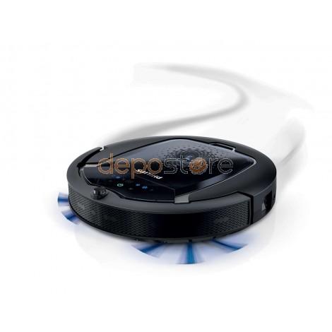 Philips FC8810/01 SmartPro Active