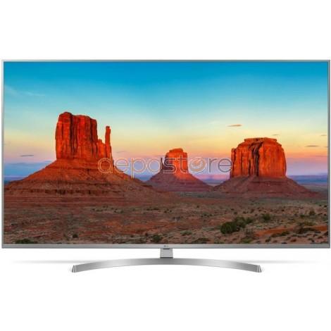 "LG 65UK7550PLA ULTRA HD 4K TV 65"""
