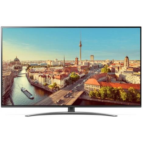 LG 65SM8200PLA 65'' (165 cm) 4K HDR Smart NanoCell TV