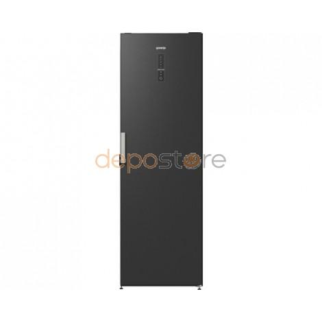 Gorenje R6193LX A+++ INOX, Egyajtós Hűtőszekrény, Front Kijelző