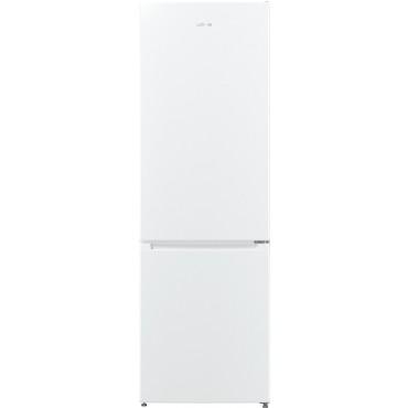 Gorenje RK6192AW4 Kombinált hűtőszekrény