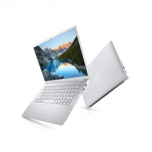Dell Inspiron 7490; Core i7 10510U 1.8GHz/16GB RAM/256GB M.2 SSD NEW/battery VD;WiFi/BT/FP/webcam/Ge