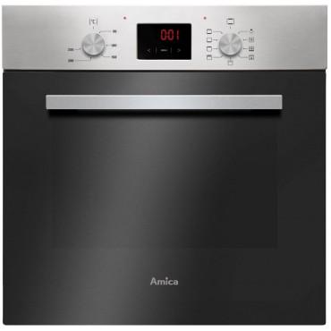 Amica BOC 4510 beépíthető sütő