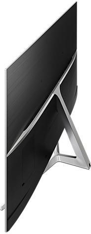 samsung ue55mu8002 4k smart led tv 139 cm. Black Bedroom Furniture Sets. Home Design Ideas