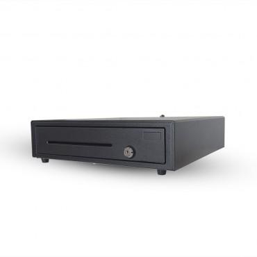 TC-410A Big Cash drawer;;
