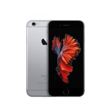 Apple iPhone 6S 64GB Space Gray; ;B