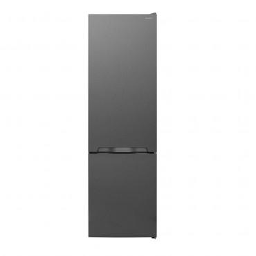 Sharp SJ-BA05DTXLE Alulfagyasztós NoFrost hűtőszekrény, 194 liter, A++, 180 cm