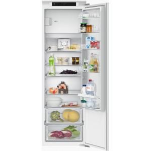 V-ZUG KMileco(Bauknecht KVIE 4185) A+++ Magnum eco hűtőszekrény