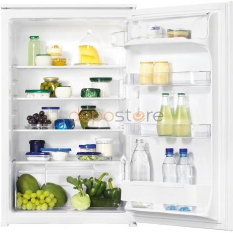 Hűtőszekrény  Zanussi ZBA15041SA