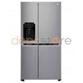 Amerikai hűtő