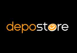 DepoStore
